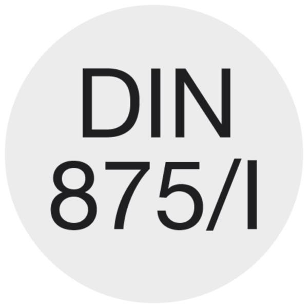 qwz411789