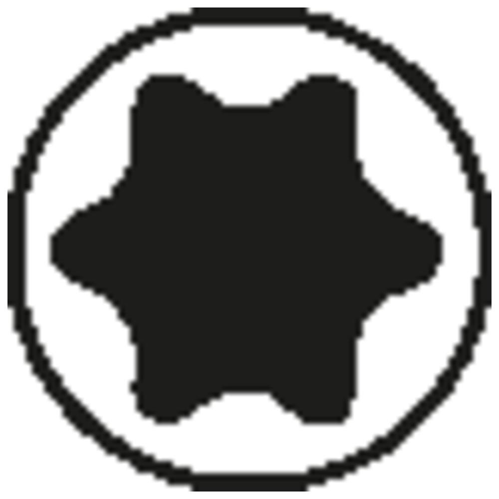 VPE: 50 St/ück Senkkopfschrauben ISO 14581 // DIN 965 aus Edelstahl A2 V2A Senkschrauben Gr/ö/ße M4 x 5 mm mit Vollgewinde und TX D2D