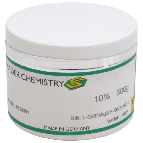 SUD-SC-BLF02-89-200