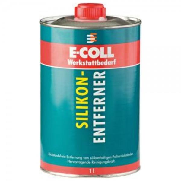 eco100650